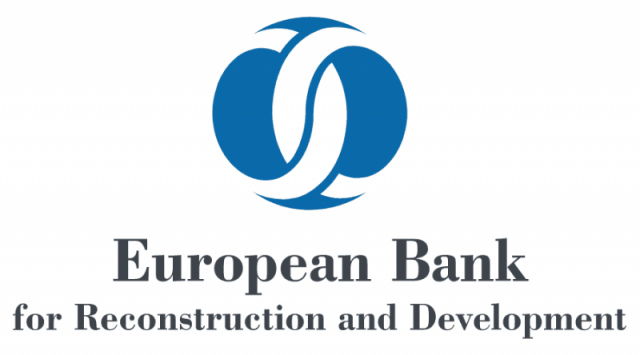 european-bank-for-reconstruction-and-development-ebrd-vector-logo