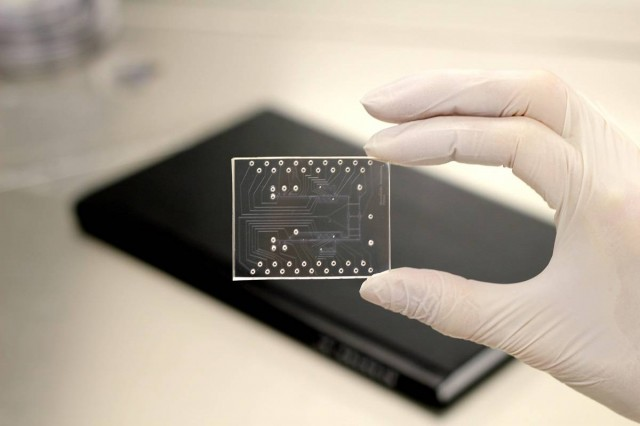 What-is-microfluidic-chip