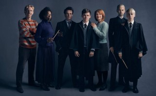 Harry_Potter_and_the_Cursed_Child_Broadway_Premiere_Cast__photo_Charlie_Gray