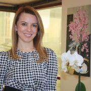 Sahil Kasabası'nda Otel İşletme Hayali