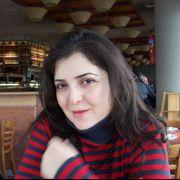 SteamWIN Kadınları: Deniz Soykurum Çetin