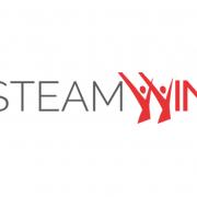 SteamWIN: Teknolojide Kadın Liderlerle Tanışma Fırsatı