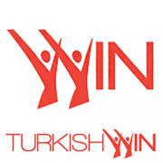 TurkishWIN Genç Kadın Kariyer Günü 2017