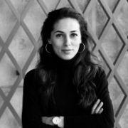 Özge Akbulut | STEAMWIN Kadınları: Malzeme Mühendisi Ne Yapar?