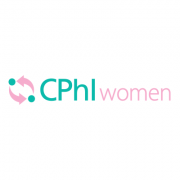 CPhI İstanbul 2017 - Fortune Turkey Women's Meet Up