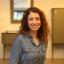 Gözde Tüfekçi | STEAMWIN Kadınları: Kaleseramik'te Tasarım Yöneticisi Olmak