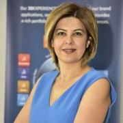 3DS Ülke Müdürü Elif Gürdal | STEAMWIN Canlı Yayını