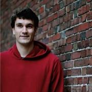 """Google Brain Araştırmacısı Ekin Doğuş Çubuk ile """"AI Üzerine"""""""