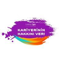 TurkishWIN Genç Kadın Kariyer Zirvesi: Çalışan Kadın