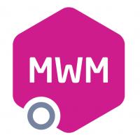 Milyon Kadına Mentor Tanıtım Toplantısı - 09.04.2021
