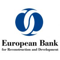 Kadın İşletmelerine Finansman ve Danışmanlık Desteği Mentorluk Programı Tanıtım Toplantısı