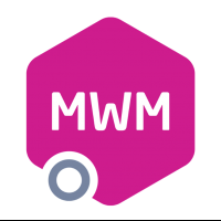 Milyon Kadına Mentor Tanıtım Toplantısı