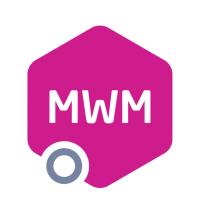 İlham Verenler: Logo Yazılım