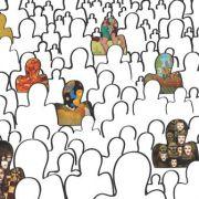Öğrenciyken Gönüllülük Fırsatları Nelerdir?