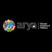 Arya Kadın Yatırım Platformu