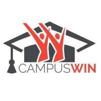 CampusWIN Alumni Committee