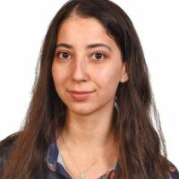 Elif Buse AYDIN