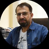 Murat GENÇ