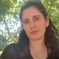 Neliha Murat