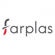 FARPLAS GROUP