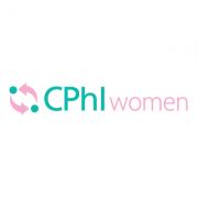 İlaç Sektöründe Kadın