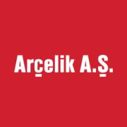 Arçelik A.Ş.