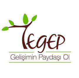 TEGEP Eğitim ve Gelişim Platformu Derneği