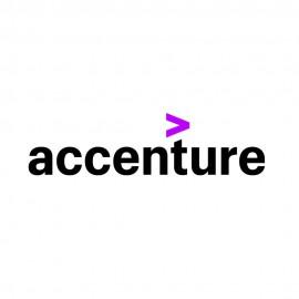 Accenture Türkiye