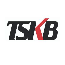 Türkiye Sınai Kalkınma Bankası