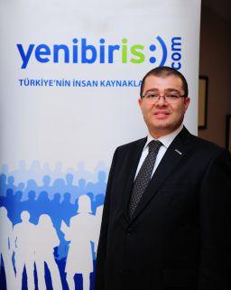 BinYaprak Murat Babadali 3.jpg
