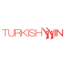 TurkishWin_1x1.png