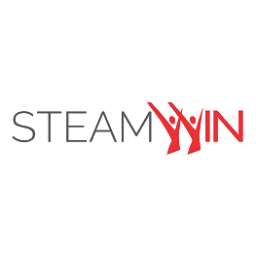 steamwin.png