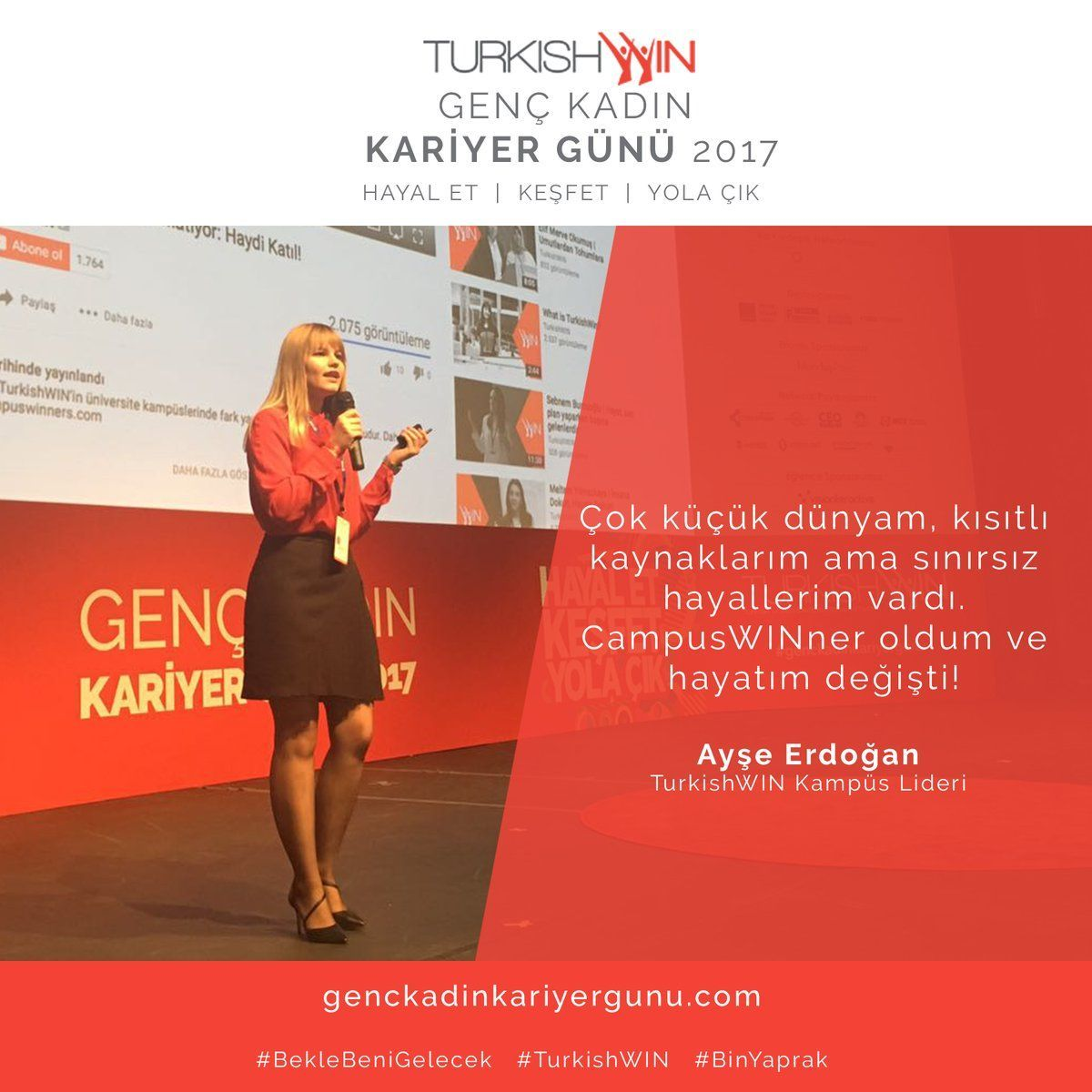 Ayşe Erdoğan.jpg