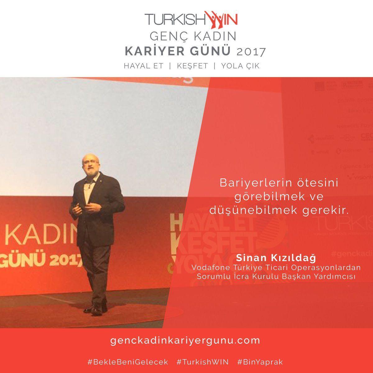 Sinan Kızıldağ.jpg