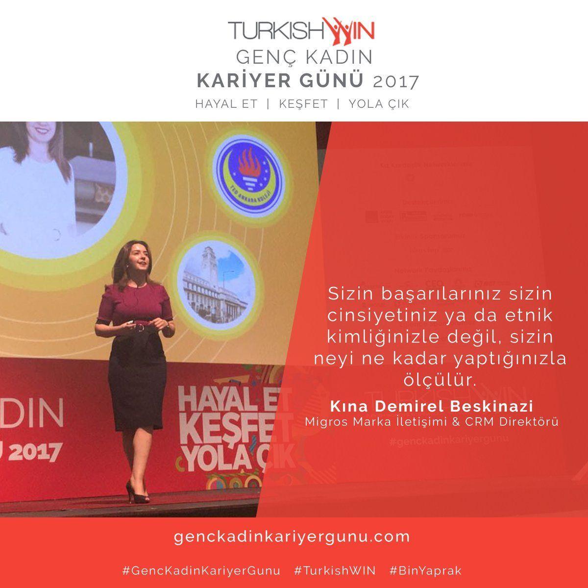 Kına Demirel Beskinazi.jpg