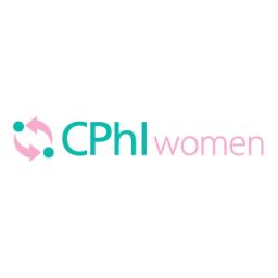 cphiw_pp.png