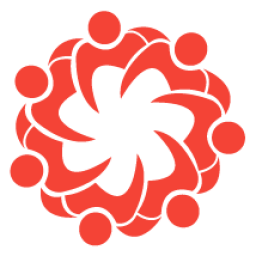 binyaprak-logo
