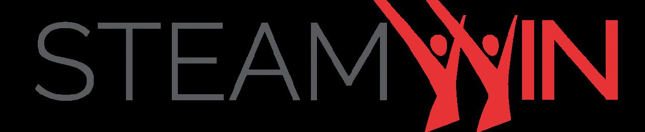 steamwin-logo