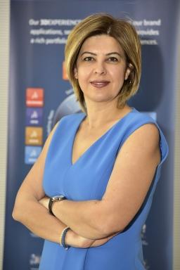 Elif Gurdal foto.jpg