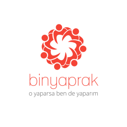 binyaprak_logos_Red Stacked_preview