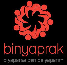 binyaprak logo.png