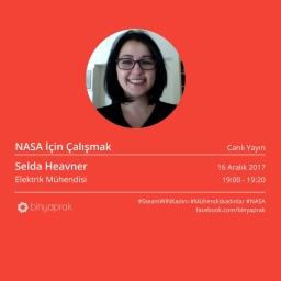 NASA-İçin-Çalışmak-1