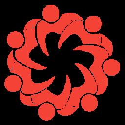 binyaprak_logo_only (1).png