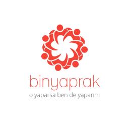 binyaprak_logos_Red Stacked_preview.png