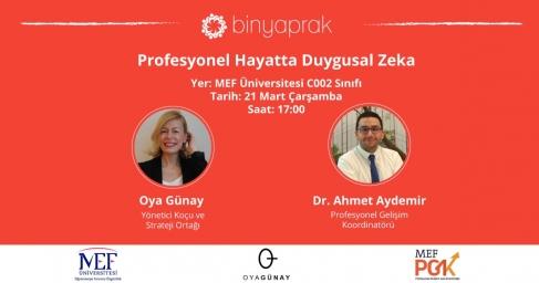 Profesyonel-Hayatta-Duygusal-Zeka-Facebook.jpg