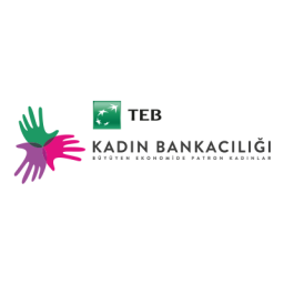 teble_kadin_logo.png