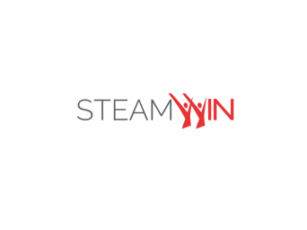 steam ankara 2.png